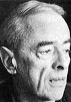 GOMBROWICZ Witold