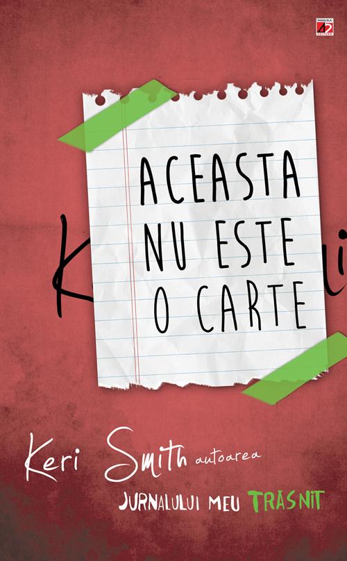 aceasta_nu_este_o_carte_Keri_Smith_coperta_1