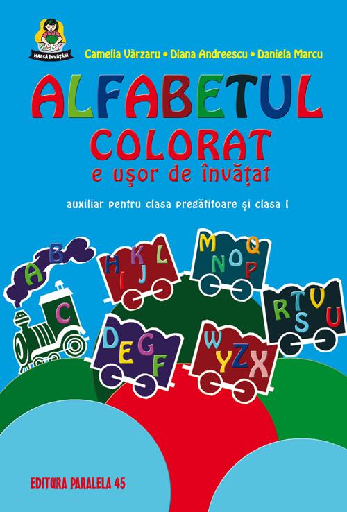 alfabetul_colorat_Varzaru_2015_coperta1