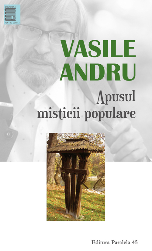 apusul_misticii_populare_Andru_2016_coperta1