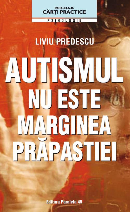 autismul_Predescu_2015_coperta1