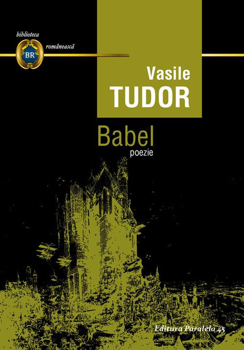 babel_Tudor_2016_coperta1_0