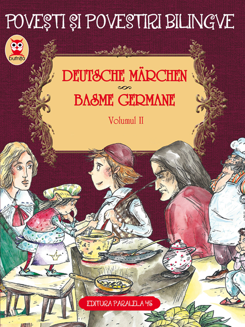 basme_germane_vol2_2016_coperta1