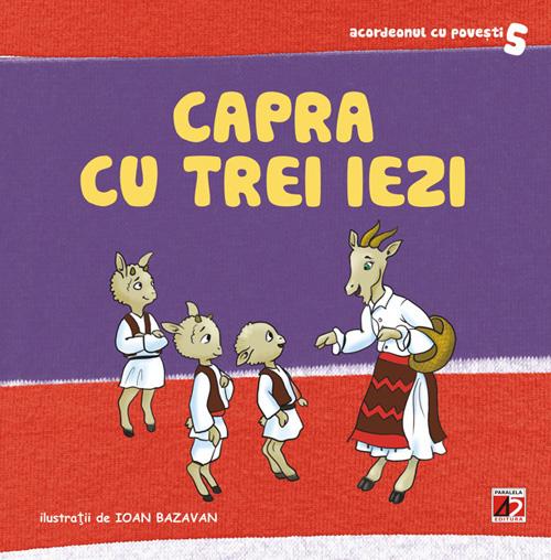 capra_cu_trei_iezi_coperta1