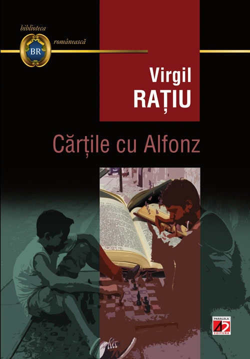 cartile_cu_alfonz_Ratiu_coperta1
