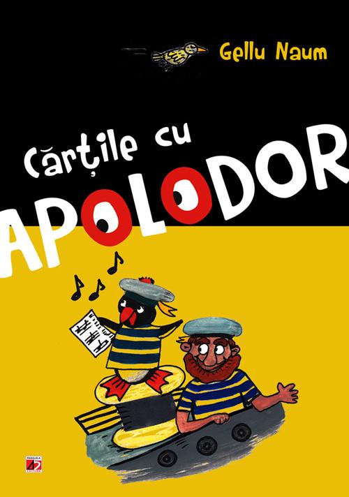 cartile_cu_apolodor_gellu_naum_0
