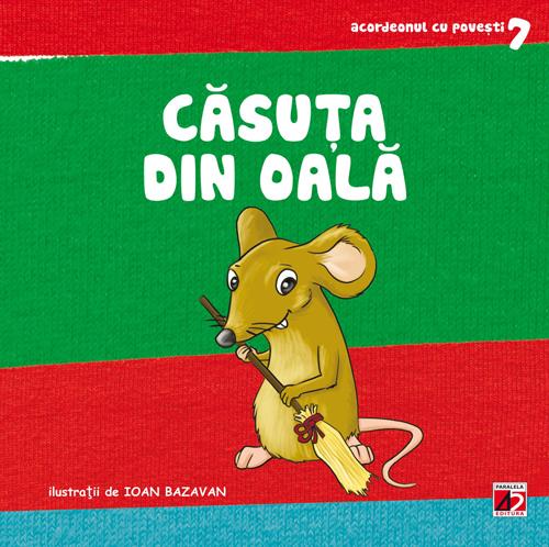 casuta_din_oala_coperta1