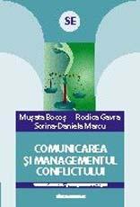comunicarea_managementul_conflictului_Bocos_Gavra_coperta1