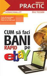 cum să faci bani pe eBay milioane de satoshi