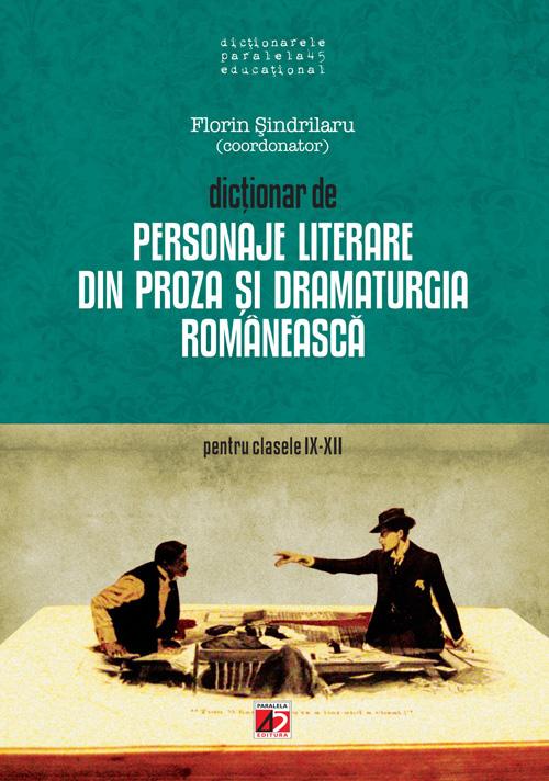 dictionar_personaje_literare-9_12_Sindrilaru-2012_coperta1