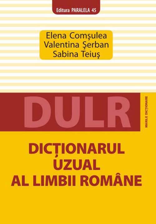 dictionarul_uzual_limbii_romane_Comsulea_coperta1