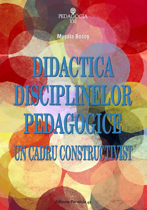 didactica_disciplinelor_Bocos_2017_coperta1