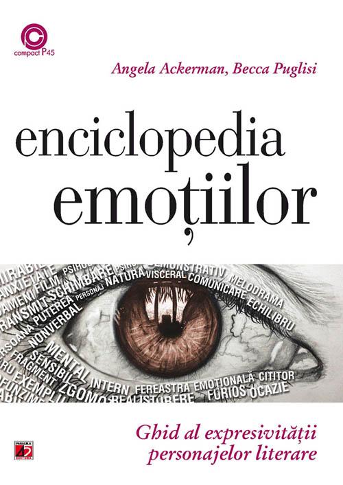 enciclopedia_emotiilor_Ackerman_2015_coperta1
