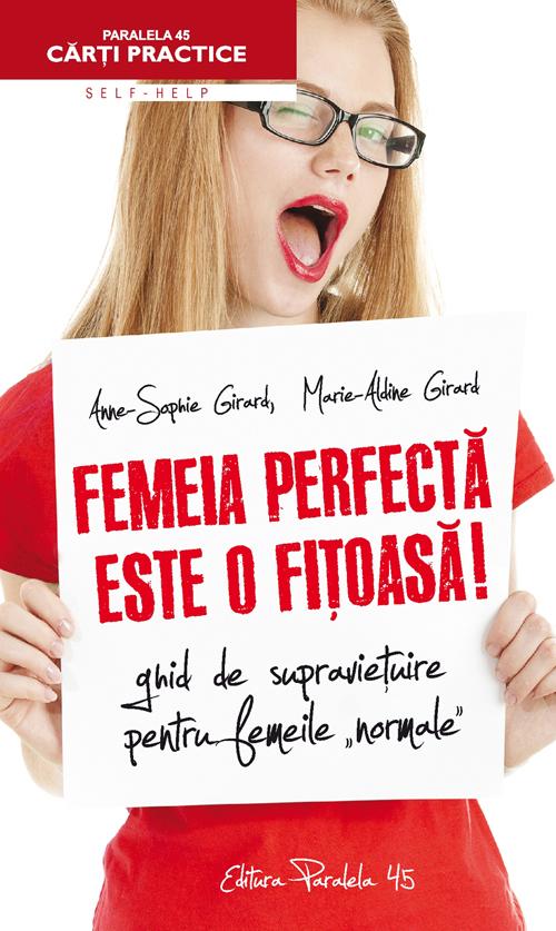 femeia_perfecta_Girard_2015_coperta1