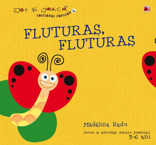 fluturas_fluturas_coperta1