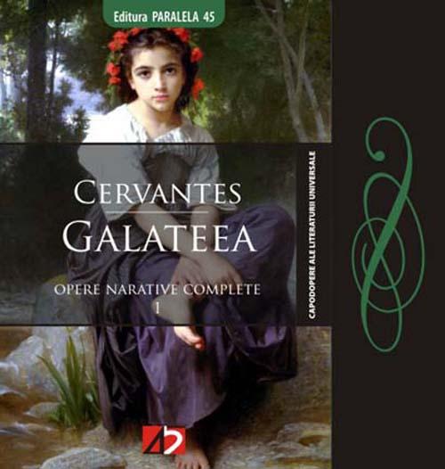 galateea_Cervantes_coperta1