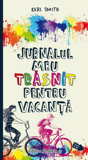 jurnal_trasnit_vacanta_2015_Smith_coperta1