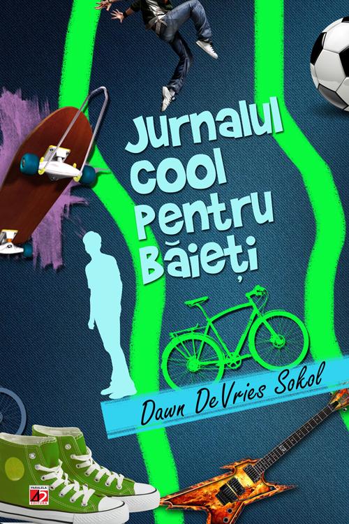 jurnalul_cool_pt_baieti