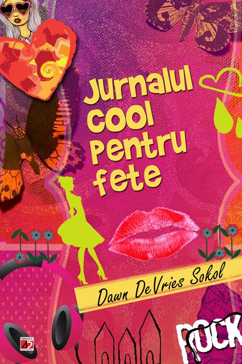 jurnalul_cool_ptr_fete