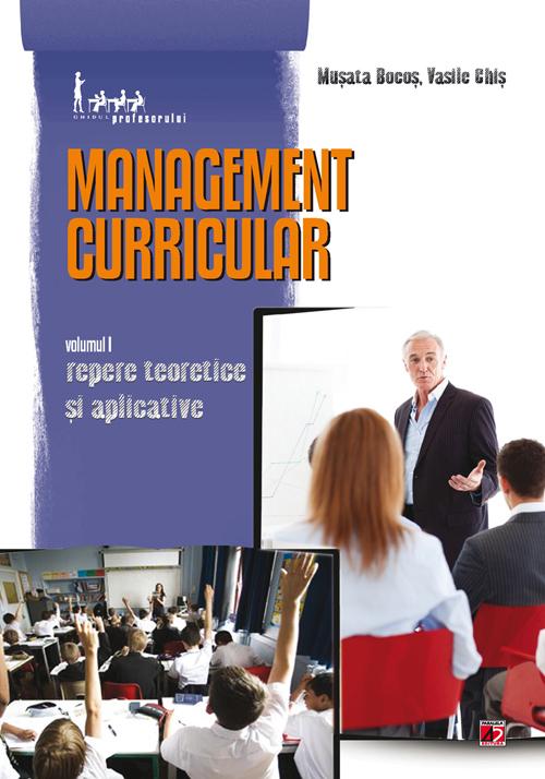 management_curricular_bocos_si_chis_copertaI_0