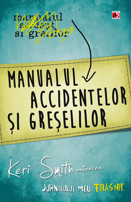 manualul_accidentelor_si_greselilor_Keri_Smith_coperta1