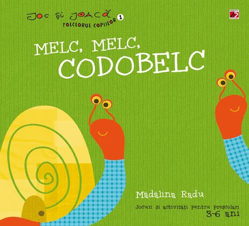 melc_melc_codobelc_coperta1