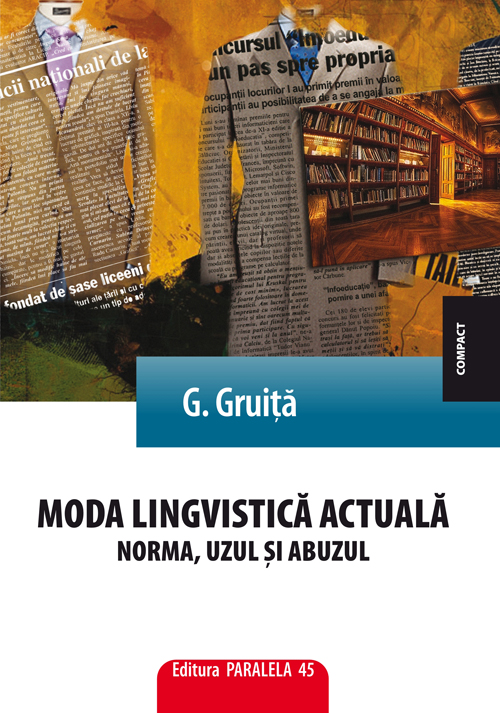 moda_lingvistica_Gruita_2011_coperta1