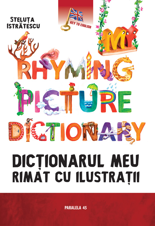 my_rhyming_picture_dictionary_Istratescu_coperta1