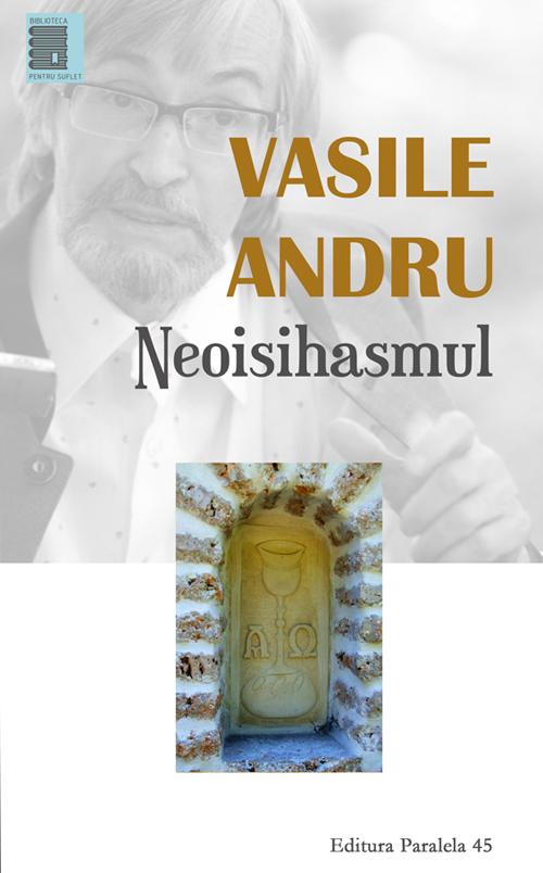 neoisihasmul_Andru_2016_coperta1