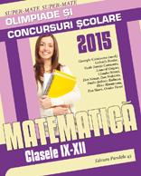 olimpiade_si_concursuri_scolare_2015_IX-XII_coperta1