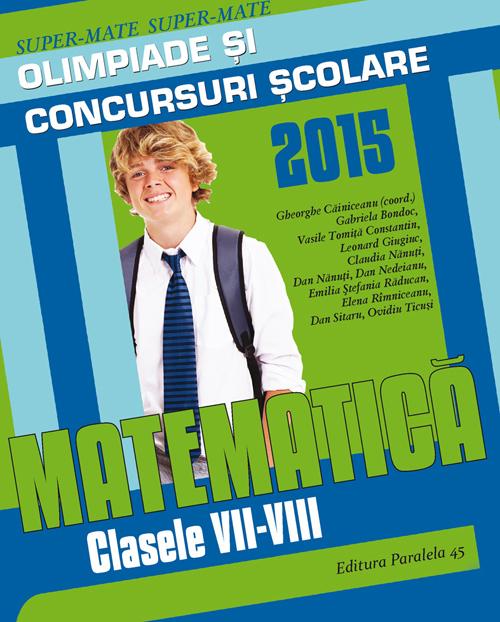 olimpiade_si_concursuri_scolare_2015_VII-VIII_coperta1
