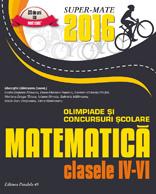 olimpiade_si_concursuri_scolare_2016_IV-VI_coperta1