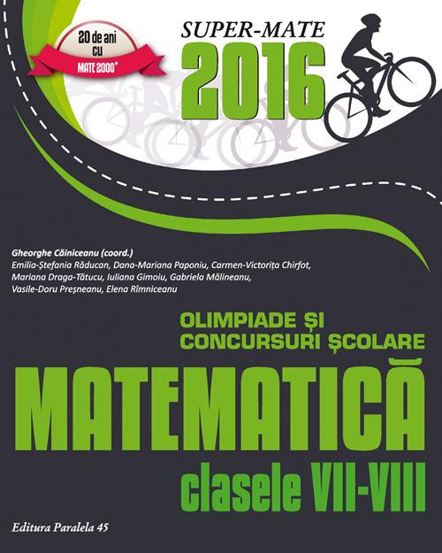 olimpiade_si_concursuri_scolare_2016_VII-VIII_coperta1_2 (1)