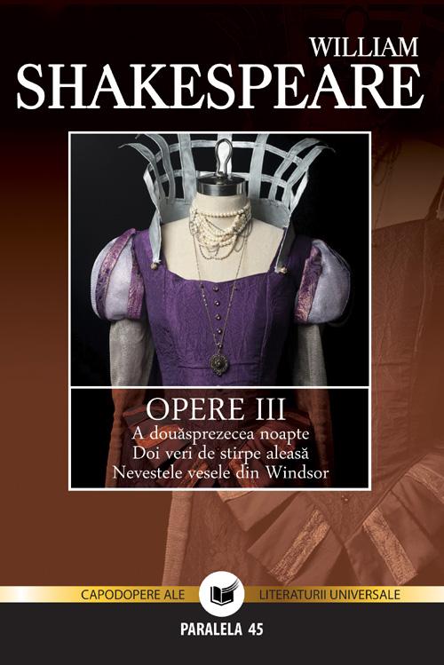 opere-3_Shakespeare-2010_coperta1