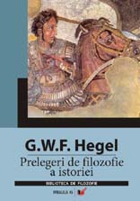 prelegeri_de_filozofie_Hegel_coperta1