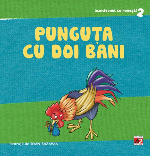 punguta_cu_doi_bani_coperta1