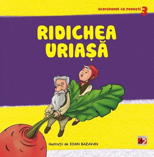 ridichea_uriasa_coperta1