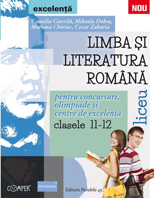romana_excelenta_liceu_11-12_2014_coperta1