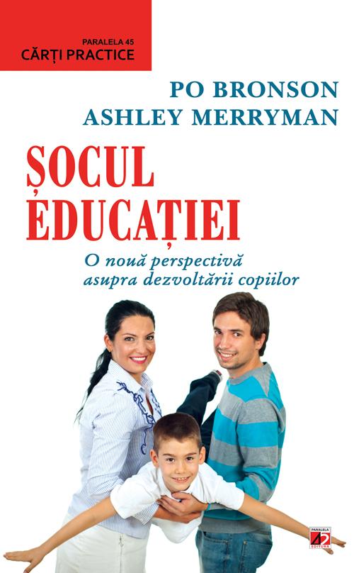 socul_educatiei_Bronson_coperta1