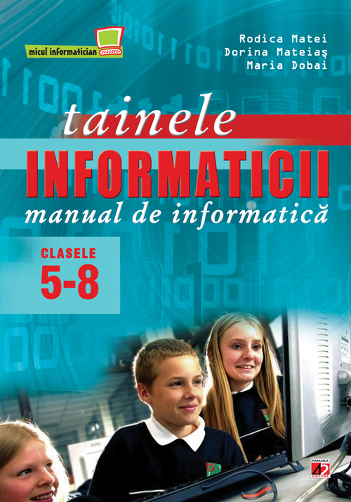 tainele_informaticii_2011_coperta1_0