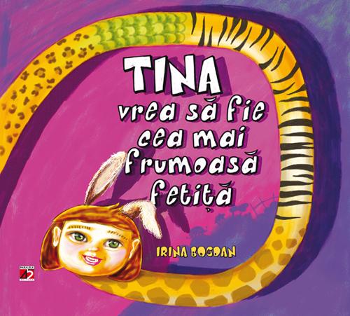 tina.vrea.sa.fie.cea.mai.frumoasa.fetita_0