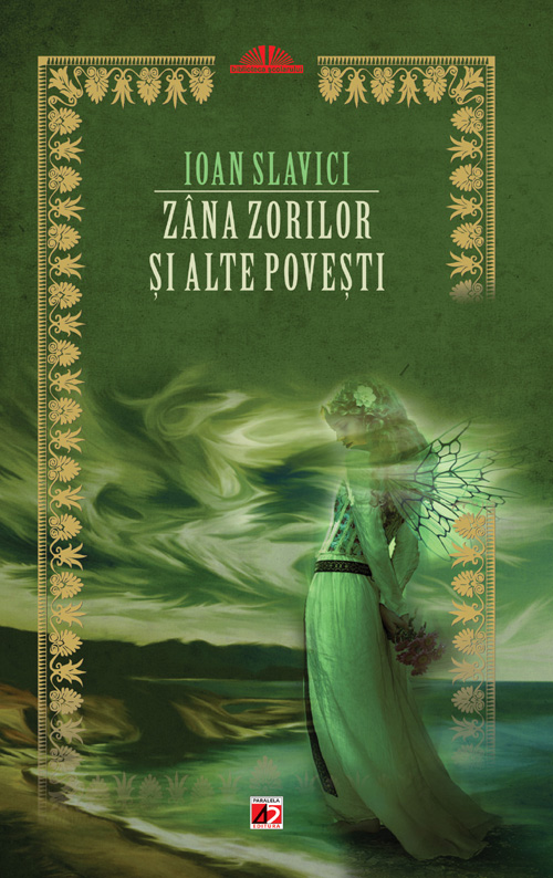 zana_zorilor_Slavici-2011_coperta1