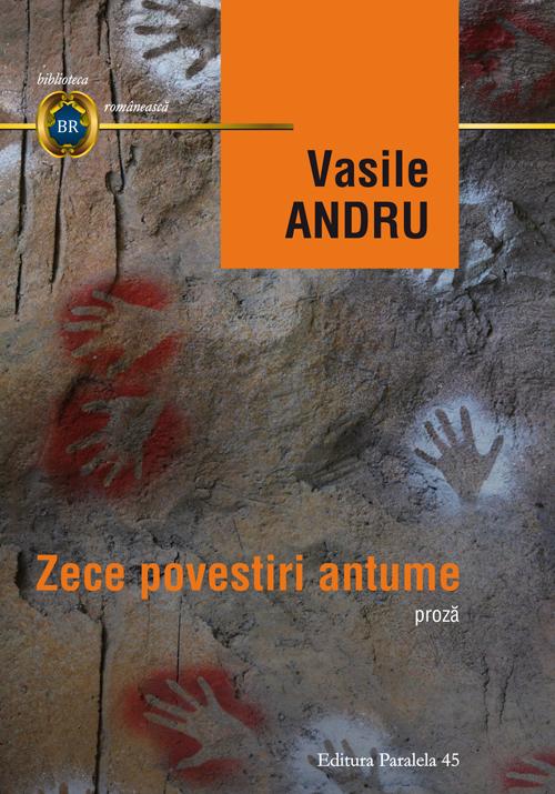 zece_povestiri_antume_Andru_2016_coperta1_0