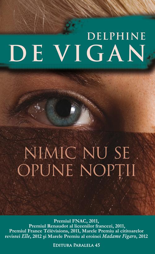 nimic_nu_se_opune_noptii_Vigan_2017_coperta1_2