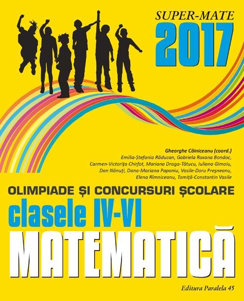 olimpiade_si_concursuri_scolare_2017_IV-VI_coperta1