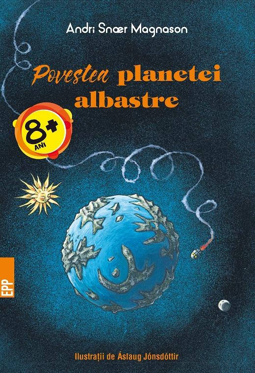 povestea_planetei_albastre_I