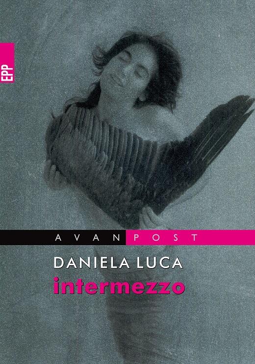 Daniela Luca I