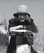 BRAUTIGAN Richard